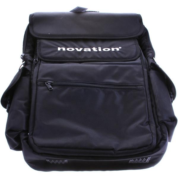Novation 25 Key Controller Case, Black