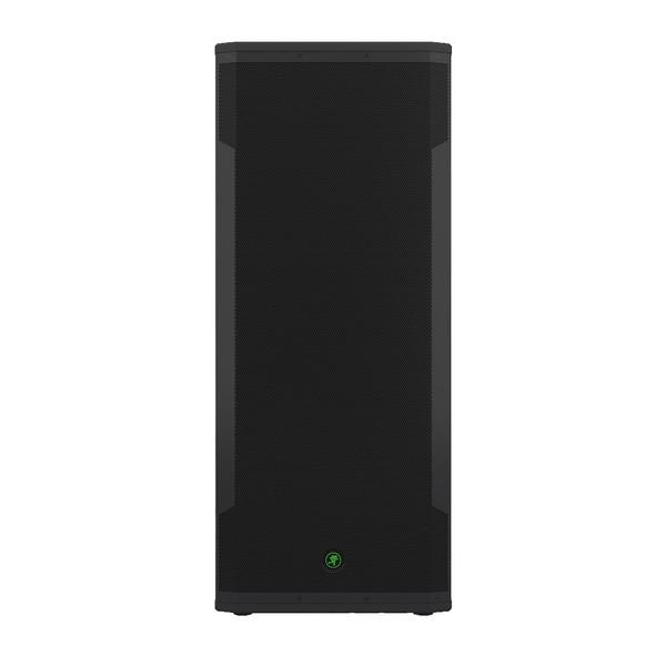 Mackie SRM 750 Dual 15'' High Definition Active PA Loudspeaker