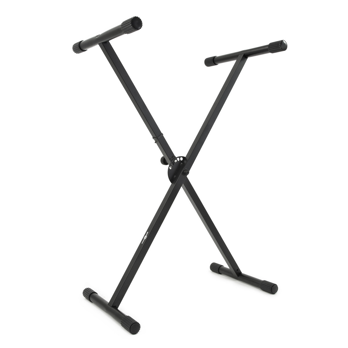 Keyboard Stand Designs : Disc casio ctk portable keyboard with bench