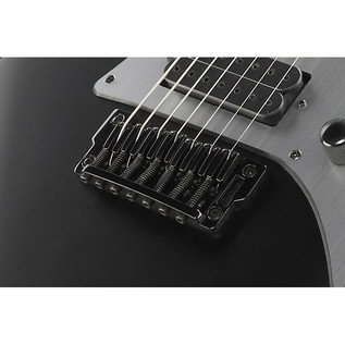 Ibanez APEX20 Munky Signature Series 7-String