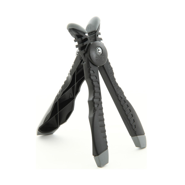 Planet Waves Headstand