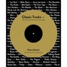 Sample Magic Classic Tracks by Richard Buskin (Book)