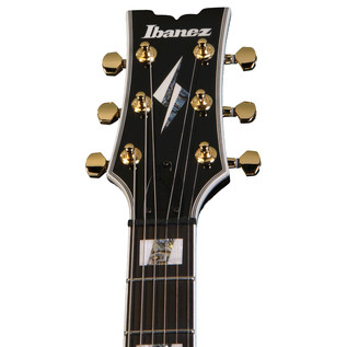 Ibanez ARZIR20FB Electric Guitar, Dark Brown Sunburst