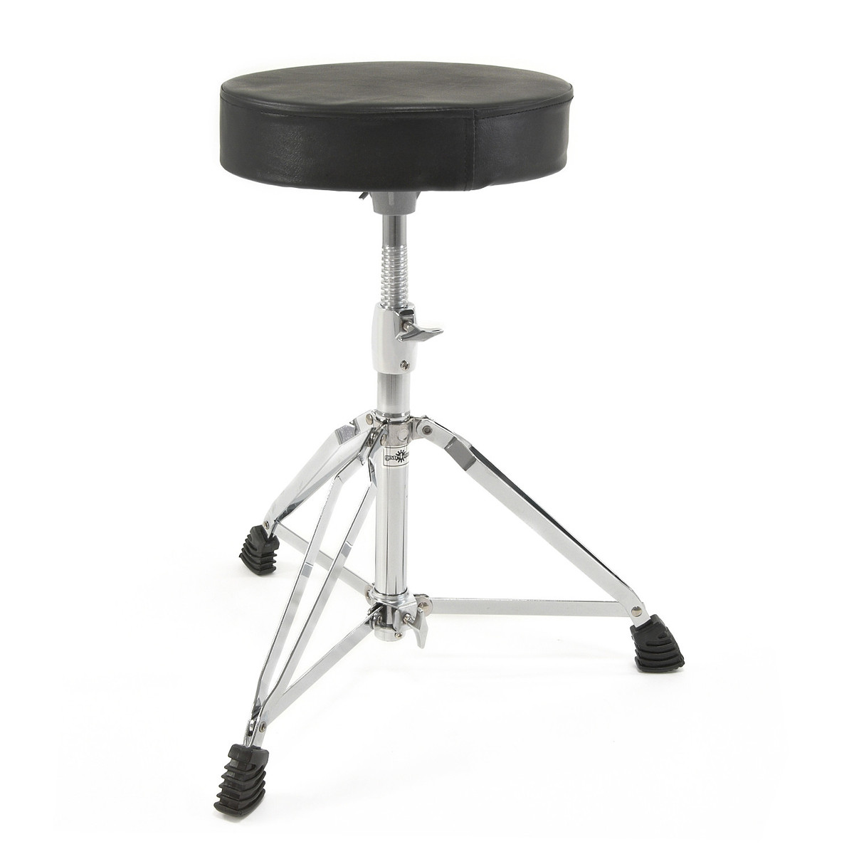 Yamaha dtx450k electronic drum kit with stool and sticks for Yamaha dtx450k electronic drum set