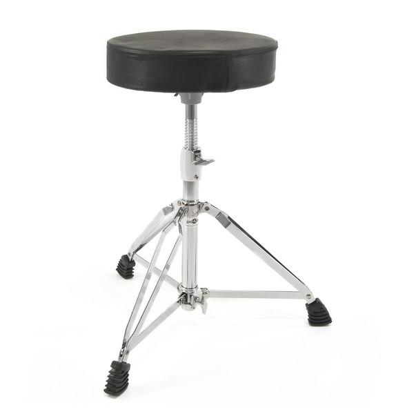 Yamaha DTX450K Electronic Drum Kit Stool