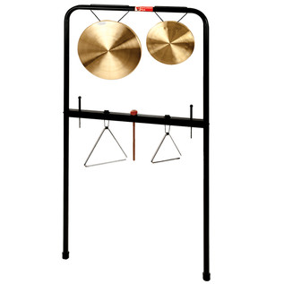 Percussion Plus PP10232 Music Frame C