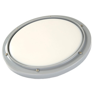 Percussion Plus PP900 Tunable Practice Pad, 25cm