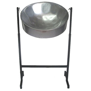 Percussion Plus PP441 High Tenor Steelpan