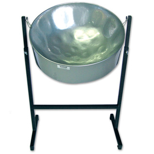 Percussion Plus PP442 Lower Tenor Steelpan