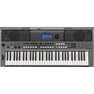 Yamaha PSRE-443 Keyboard